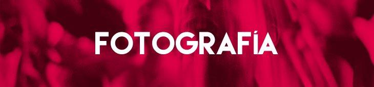 fotografia-imagenes-la-tinta-cordoba