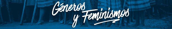 generos-feminismos-la-tinta-cba