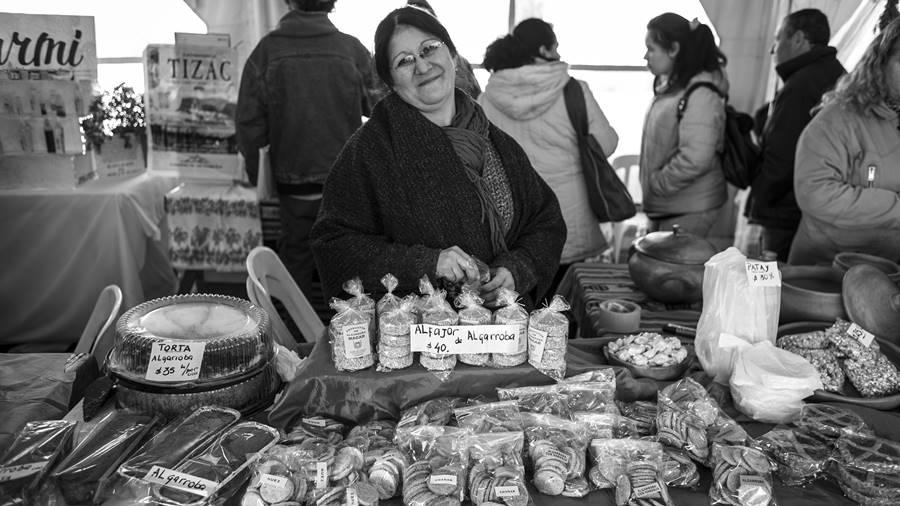 Feria-Agroecologica-Alta-Gracia
