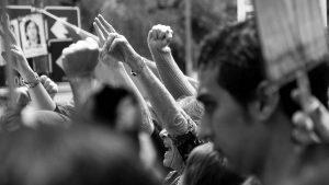 Resistencia: condenaron a once años de prisión a un ex fiscal por su actuación durante la dictadura