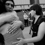 Las detenciones de personas trans y travestis se incrementó un 100% en dos años