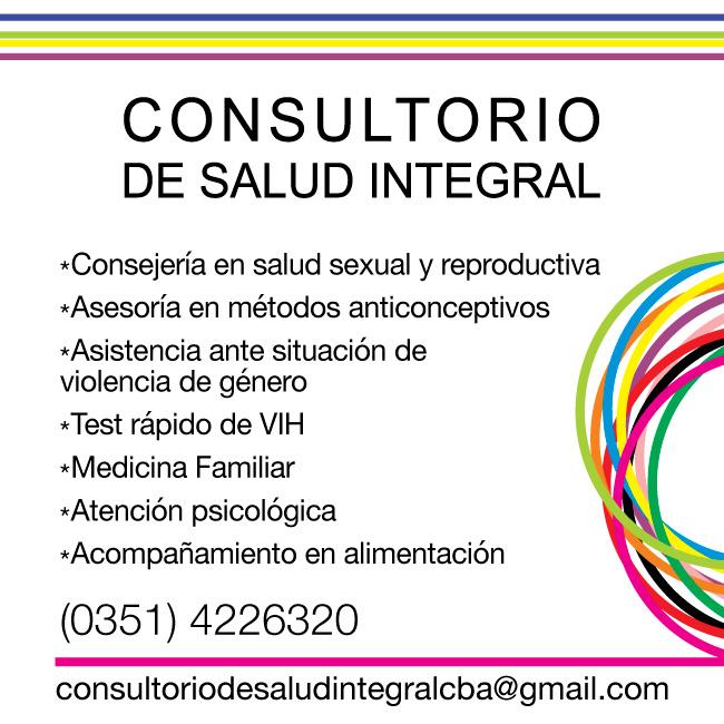 consultorio-de-salud