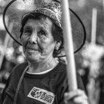 Las mujeres son las más afectadas con la reforma previsional