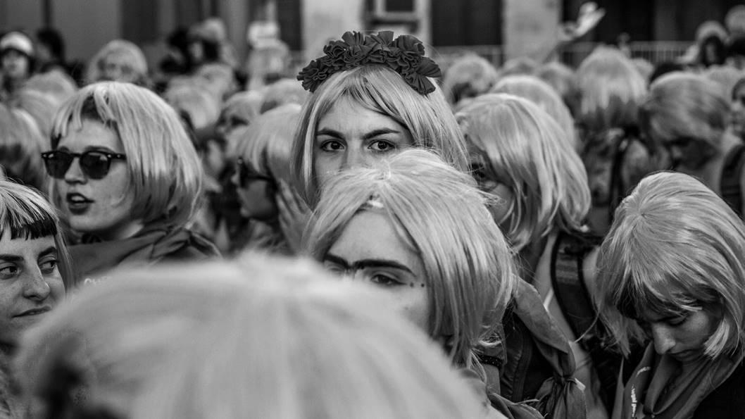 encuentro-nacional-mujeres-3