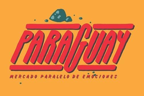 paraguay-agosto