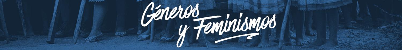 generos-feminismos-la-tinta-cordoba