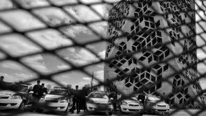 "Schiaretti realiza ""inversión histórica"" para la Policía de Córdoba"