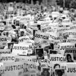 Se cumplen 22 años del atentado a la AMIA