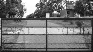 "Megacausa La Perla: ""La memoria está asegurada"""