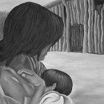 Madres para el subsidio