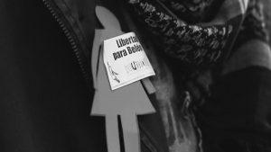 """La ONU pidió """"descriminalizar el aborto"""" en la Argentina"""