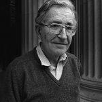 Chomsky: ¿Quién gobierna el mundo?
