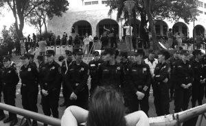 Juicio por la masacre de Curuguaty: una sentencia cantada
