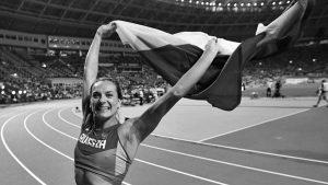 Los atletas rusos no podrán participar de los Juegos de Río 2016