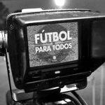 """El Gobierno decidió terminar con """"Fútbol para Todos"""" y abre la puerta a Turner"""