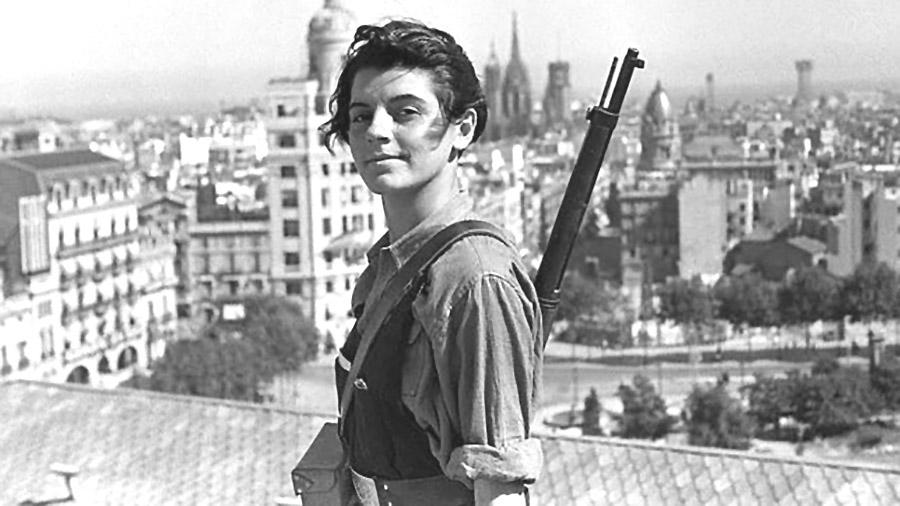 guerra española 4