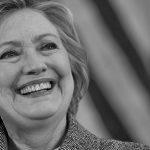 Hillary Clinton fue proclamada candidata presidencial de los democrátas
