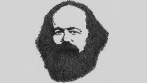"""""""Una izquierda sin ecología, caerá de nuevo en la crisis progresista"""""""
