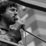 """Juan Grabois: """"Hay un clima de hostilidad contra los pobres"""""""