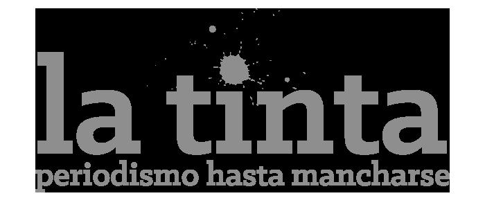 la_tinta