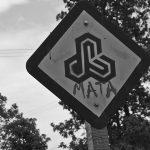 Jujuy: la provincia apagada