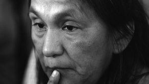 "Cristina Fernández: ""Pensé que nunca más iba a vivir en un país con presos políticos"""