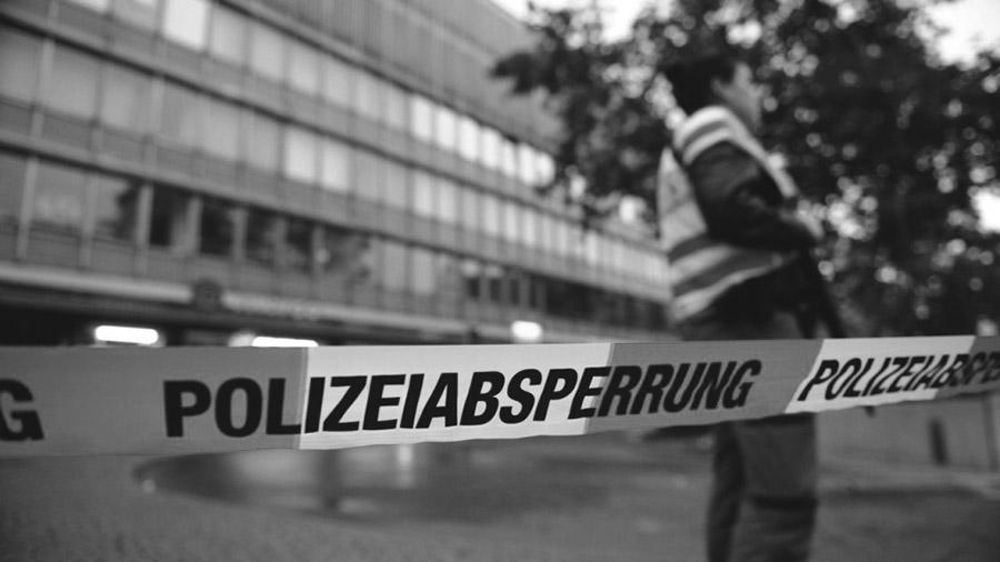 Lo que hay que saber sobre el tiroteo de Múnich