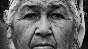 Napalpí, la tierra de los muertos