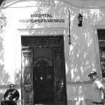 Alertan sobre el abandono de las instituciones de salud mental de la provincia