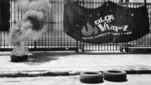 La cultura no se clausura: continúa la lucha de los centros culturales en La Plata
