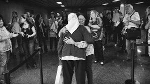 """Expresos y presas políticas: """"Sin testimonios no hay juicios ni condenas"""""""