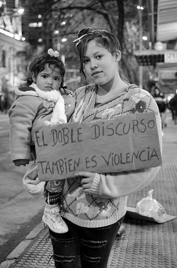 Imagen de Fotografía de Prensa.