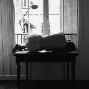 Economía de la soledad