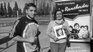 La Ranchada: 27 años junto al pueblo de Córdoba
