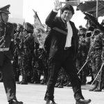 Evo Morales inaugura Escuela Antiimperilista en Bolivia