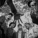 Un round de box lírico en los márgenes del hip-hop argentino