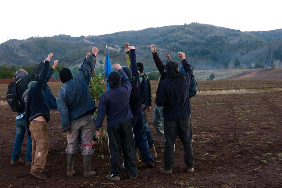 Mapuches_Temucuicui_DURAN13_DCHA930