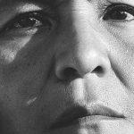 Milagro Sala lleva 200 días detenida en Jujuy