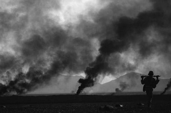 afganistan guerra 15