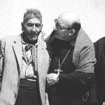 """La Iglesia Católica reconoció el """"martirio"""" que sufrió el padre Angelelli"""