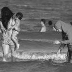 Burkinis, el patriarcado gana otra vez