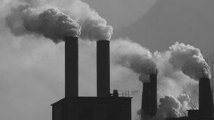 Energías alternativas, hacia una geopolítica renovable