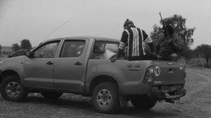 Nuevo ataque del dueño de Manaos a comunidades indígenas de Santiago del Estero