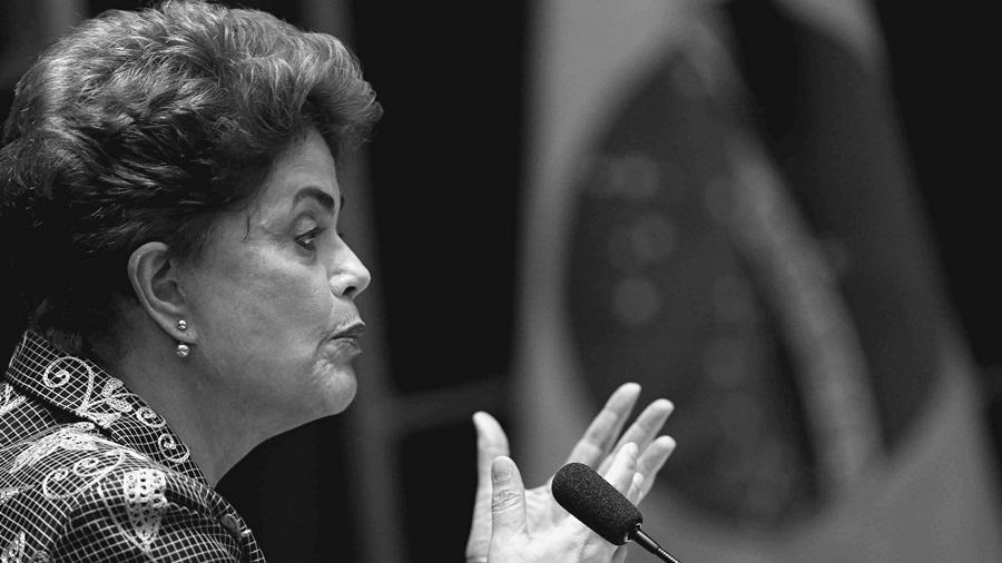 Impeachment: el discurso completo de Dilma Rousseff ante el Senado