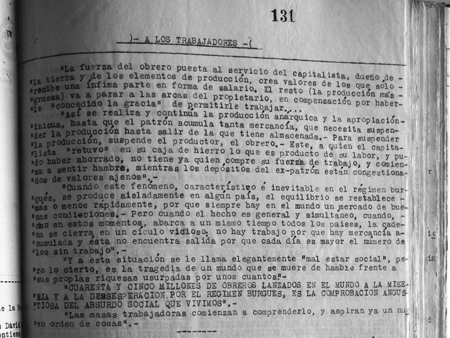 documento-libro-roggio-1