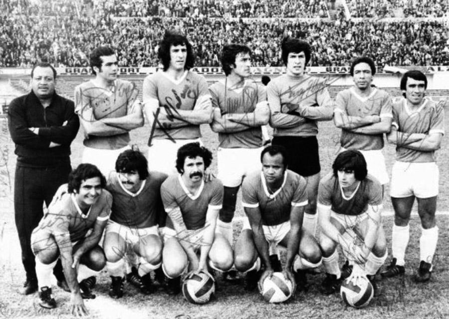 el-equipo-del1976-autografiado