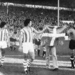 Athletic de Bilbao: cuando la identidad de una nación se hace pelota