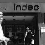 La desocupación en Gran Córdoba trepó a 11,5%