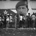 """Diez hipótesis para repensar la """"corriente autónoma"""" de los movimientos sociales en Argentina (III)"""