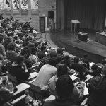 Arrancan las Jornadas de Economía Crítica en Córdoba